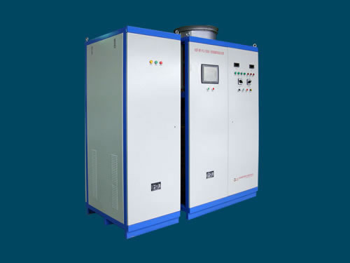 Anodizing Power Supply,AC Pulse Anodizing Power Supplies