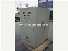 KGDF/KGDF(S)/KGSF21-150A-230V Silicon Controlled Electroplating Rectifier