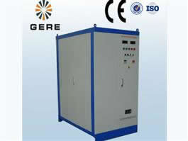 KGDF(S)--6DD(12DD)KGDF-6DD(I12DD) Series Silicon Controlled Rectifier Electroplating Power Supply
