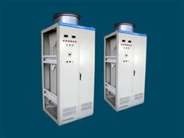 Mine Traction Substation Rectifier Complete System
